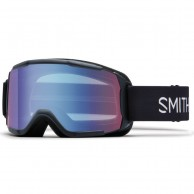 Smith Daredevil, junior, svart