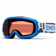 Smith Gambler Air jr skidglasögon, verktyg