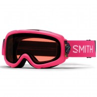 Smith Gambler Air jr skidglasögon, fjärilar