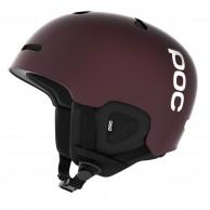POC Auric Cut, skidhjälm, Copper Red