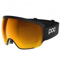 POC Orb Clarity, svart