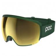 POC Orb Clarity, grön