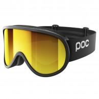 POC Retina Clarity, svart