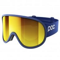 POC Retina Big Clarity, blå