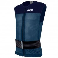 POC Spine VPD Air Vest, ryggskydd