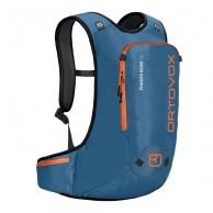 Ortovox Powder Rider 16, ryggsäck, blue sea