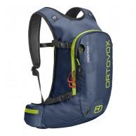 Ortovox Cross Rider 20, ryggsäck, night blue