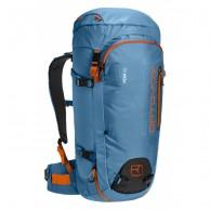 Ortovox Peak 45 Toploader, ryggsäck, blue sea