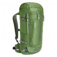 Ortovox Traverse 30, ryggsäck, eco green