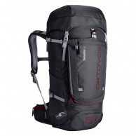 Ortovox Traverse 40, ryggsäck, black raven