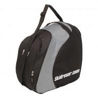 Accezzi Sapporo Pjäx- och hjälm väska, Skidresor.com edition