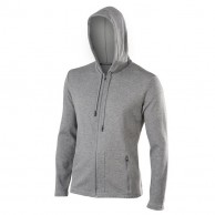 Falke Flight Hoody,dam