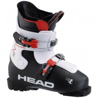 HEAD Z3 vit/svart