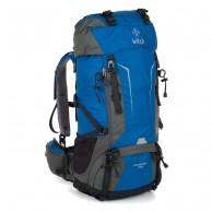 Kilpi Elevation-U, ryggsäck, blå