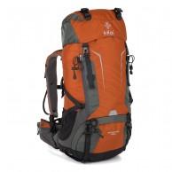 Kilpi Elevation-U, ryggsäck, orange