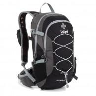 Kilpi Pyora-U, ryggsäck, svart