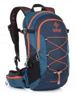 Kilpi Pyora-U, ryggsäck, mörkblå