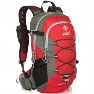 Kilpi Pyora-U, ryggsäck, röd