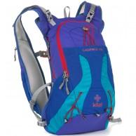 Kilpi Cadence-U, ryggsäck, mörkblå