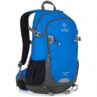 Kilpi Tramp-U, ryggsäck, blå