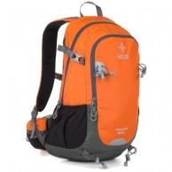 Kilpi Tramp-U, ryggsäck, orange