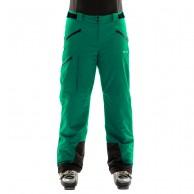 DIEL Ischgl skid-byxor, herr, grön