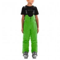 DIEL Sugarloaf Skidbyxor, barn, groen