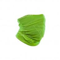 DIEL unisex halskrage, grön