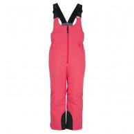 Kilpi Mia-JG, barnskidbyxor, pink
