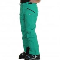 DIEL Alta Badia skid-byxor, herr, grön