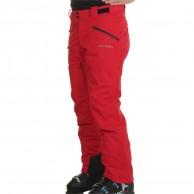 DIEL Alta Badia skid-byxor, herr, röd