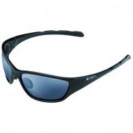 Cairn Hero Sport solglasögon, svart
