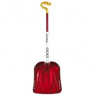 Pieps Shovel C720