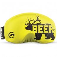 Gogglesoc, Beer Soc