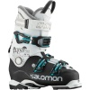 Salomon Quest Pro Cruise 90 W, dam, svart/vit