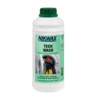 Nikwax Tech Wash, 1000 ml