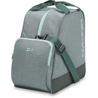 Dakine Boot Bag 30L, brighton