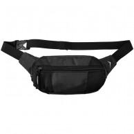 Outhorn sports waistband bag, svart