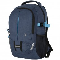 Outhorn Ventilla-23 ryggsäck, mörkblå