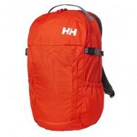 Helly Hansen Loke Backpack 25L, Cherry
