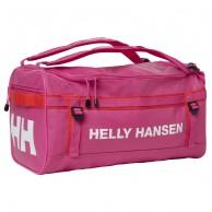 Helly Hansen HH New Classic Duffel Bag XS, Dragon Fruit