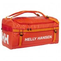 Helly Hansen HH New Classic Duffel Bag S, Cherry
