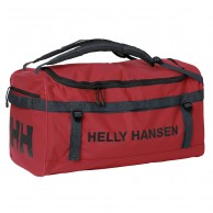 Helly Hansen HH New Classic Duffel Bag S, Röd