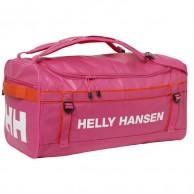 Helly Hansen HH New Classic Duffel Bag S, Dragon Fruit