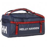 Helly Hansen HH New Classic Duffel Bag L, Evening Blue
