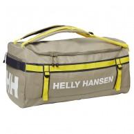 Helly Hansen HH New Classic Duffel Bag L, Fallen Rock
