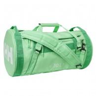 Helly Hansen HH Duffel Bag 2 30L, Spring Bud