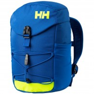 Helly Hansen K Outdoor Backpack, Olympian Blue