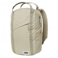 Helly Hansen Oslo Backpack 20L, Aluminum
