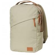 Helly Hansen Copenhagen Backpack 20L, aluminum